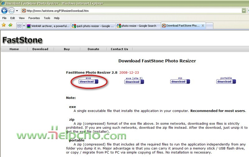 Fastest YouTube Downloader - Free download and software